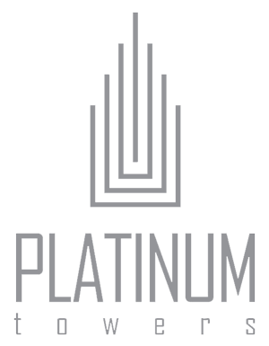 Platinum Tower